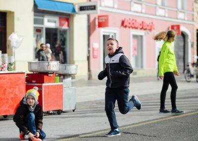 39. Međunarodna atletska utrka grada Koprivnice_085