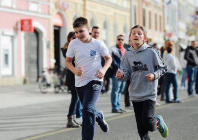 39. Međunarodna atletska utrka grada Koprivnice_087