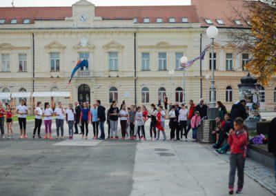 39. Međunarodna atletska utrka grada Koprivnice_088