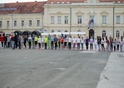 39. Međunarodna atletska utrka grada Koprivnice_089