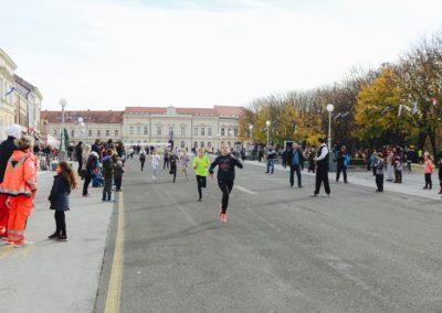 39. Međunarodna atletska utrka grada Koprivnice_090