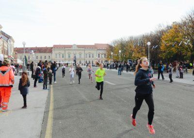 39. Međunarodna atletska utrka grada Koprivnice_091