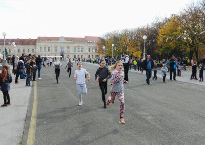 39. Međunarodna atletska utrka grada Koprivnice_092