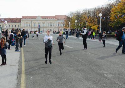 39. Međunarodna atletska utrka grada Koprivnice_093