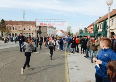 39. Međunarodna atletska utrka grada Koprivnice_094