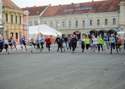 39. Međunarodna atletska utrka grada Koprivnice_095