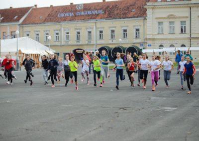 39. Međunarodna atletska utrka grada Koprivnice_096