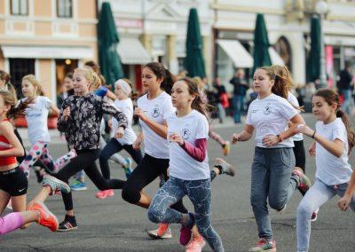 39. Međunarodna atletska utrka grada Koprivnice_097