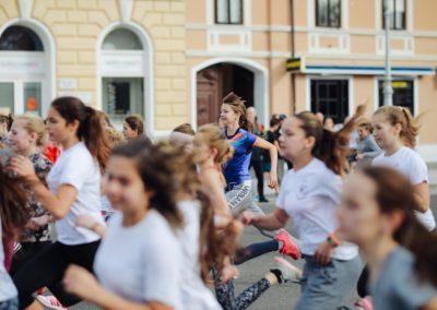 39. Međunarodna atletska utrka grada Koprivnice_098