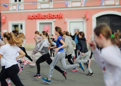 39. Međunarodna atletska utrka grada Koprivnice_099