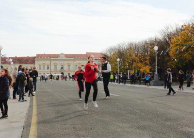39. Međunarodna atletska utrka grada Koprivnice_100
