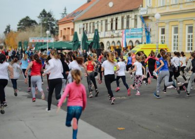39. Međunarodna atletska utrka grada Koprivnice_101
