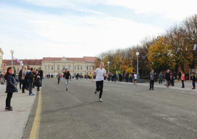 39. Međunarodna atletska utrka grada Koprivnice_102