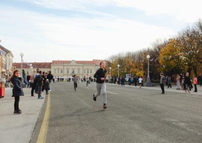 39. Međunarodna atletska utrka grada Koprivnice_103