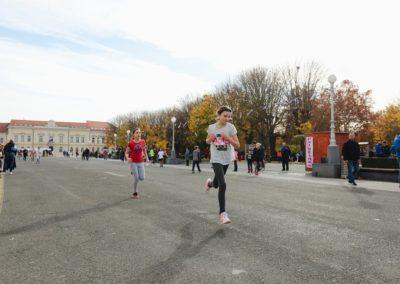 39. Međunarodna atletska utrka grada Koprivnice_105