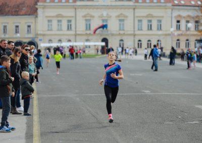 39. Međunarodna atletska utrka grada Koprivnice_106