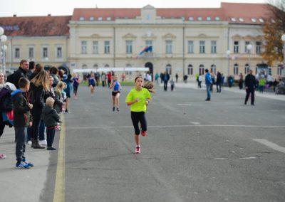 39. Međunarodna atletska utrka grada Koprivnice_107