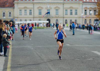 39. Međunarodna atletska utrka grada Koprivnice_108