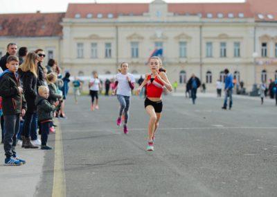 39. Međunarodna atletska utrka grada Koprivnice_111