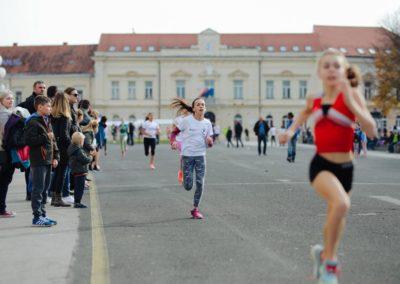 39. Međunarodna atletska utrka grada Koprivnice_112