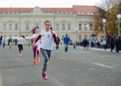 39. Međunarodna atletska utrka grada Koprivnice_113