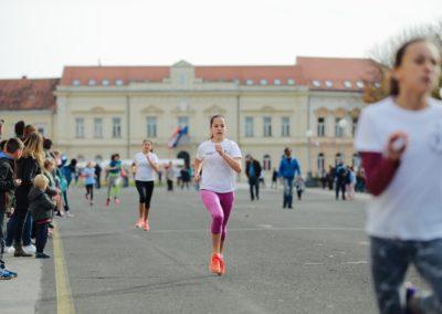 39. Međunarodna atletska utrka grada Koprivnice_114