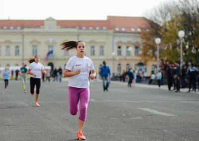 39. Međunarodna atletska utrka grada Koprivnice_115
