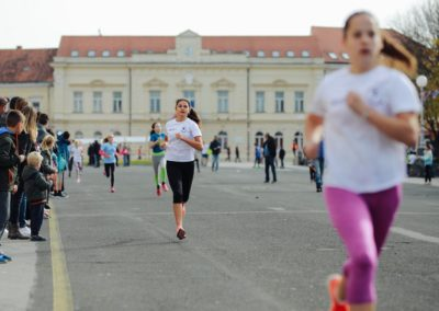 39. Međunarodna atletska utrka grada Koprivnice_116