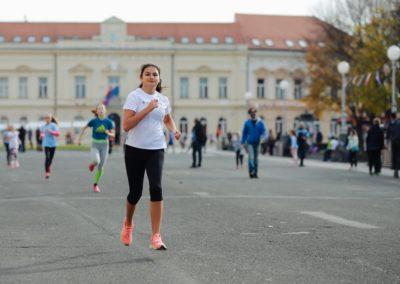 39. Međunarodna atletska utrka grada Koprivnice_117