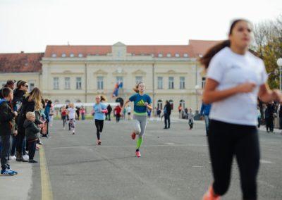 39. Međunarodna atletska utrka grada Koprivnice_118