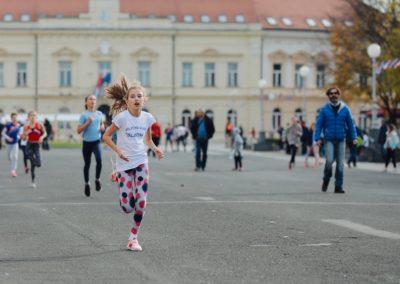 39. Međunarodna atletska utrka grada Koprivnice_120