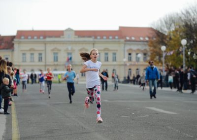 39. Međunarodna atletska utrka grada Koprivnice_121