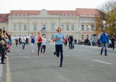 39. Međunarodna atletska utrka grada Koprivnice_122