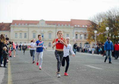 39. Međunarodna atletska utrka grada Koprivnice_124