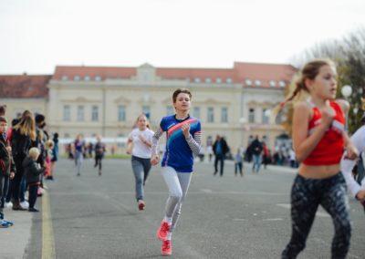 39. Međunarodna atletska utrka grada Koprivnice_125