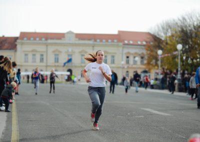 39. Međunarodna atletska utrka grada Koprivnice_126