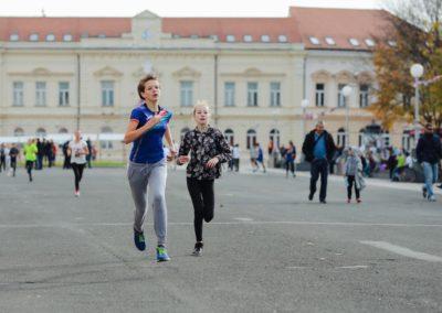 39. Međunarodna atletska utrka grada Koprivnice_127