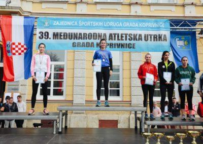39. Međunarodna atletska utrka grada Koprivnice_131