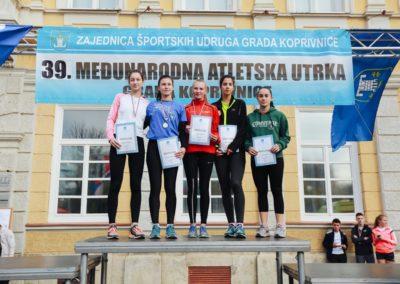 39. Međunarodna atletska utrka grada Koprivnice_132