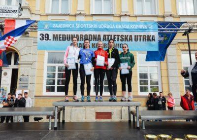 39. Međunarodna atletska utrka grada Koprivnice_133