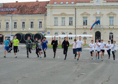 39. Međunarodna atletska utrka grada Koprivnice_134