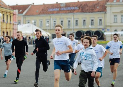 39. Međunarodna atletska utrka grada Koprivnice_135