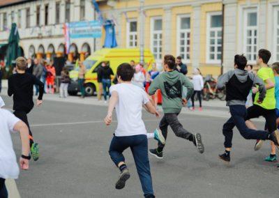 39. Međunarodna atletska utrka grada Koprivnice_136