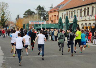 39. Međunarodna atletska utrka grada Koprivnice_137