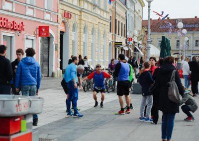 39. Međunarodna atletska utrka grada Koprivnice_138