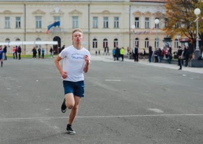 39. Međunarodna atletska utrka grada Koprivnice_139