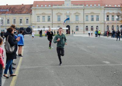 39. Međunarodna atletska utrka grada Koprivnice_142