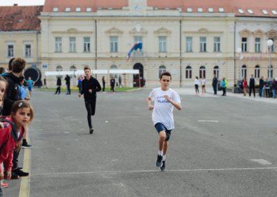 39. Međunarodna atletska utrka grada Koprivnice_143
