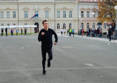 39. Međunarodna atletska utrka grada Koprivnice_144