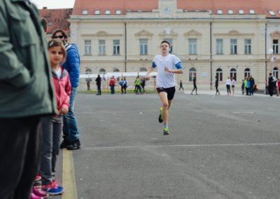 39. Međunarodna atletska utrka grada Koprivnice_146